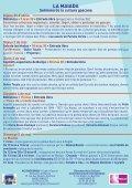 La Maiada - Anglet - Page 4