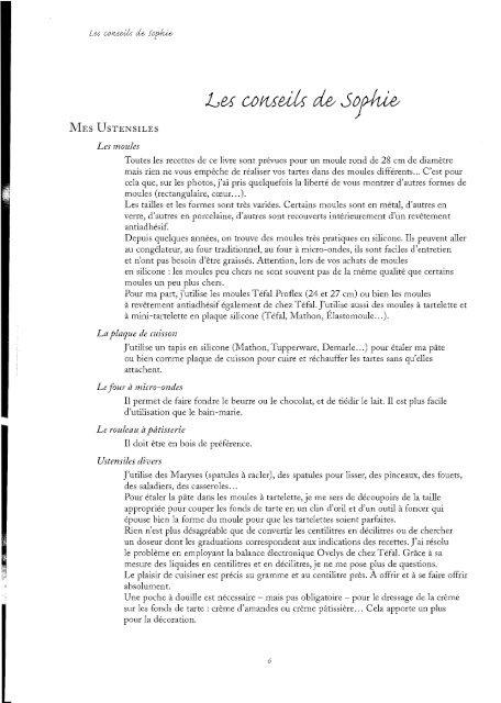 tartes et salade de sophie.pdf