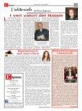 Anno n°23 15-12-2010 - teleIBS - Page 3