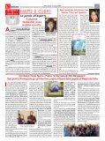 Anno n°23 15-12-2010 - teleIBS - Page 5