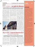 de Sarkozy ne vise qu'à renforcer la «forteresse Europe - Page 3