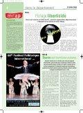 de Sarkozy ne vise qu'à renforcer la «forteresse Europe - Page 4