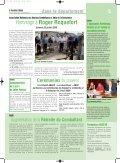 de Sarkozy ne vise qu'à renforcer la «forteresse Europe - Page 5