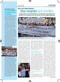 de Sarkozy ne vise qu'à renforcer la «forteresse Europe - Page 6