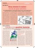 de Sarkozy ne vise qu'à renforcer la «forteresse Europe - Page 7