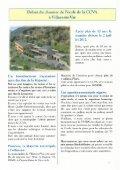 La Villarelle n° 24 Juin 2012 - Villarssurvar.net - Page 2