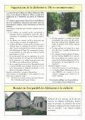 La Villarelle n° 24 Juin 2012 - Villarssurvar.net - Page 4