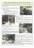 La Villarelle n° 24 Juin 2012 - Villarssurvar.net - Page 5