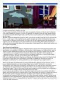 Les Espions meurent Toujours En Silence - Page 5