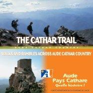the-cathar-trail.pdf - Communauté de Communes du Chalabrais