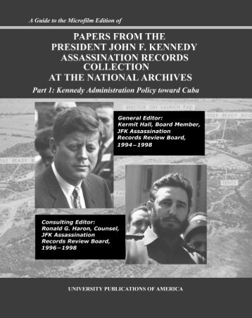 john f kennedy assassination essay cia over jfks assassination assassination essay paper jfk assassination essay paper essay bedrock evidence