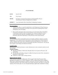 06I Lower Sacramento River Flood Coordinating Committee