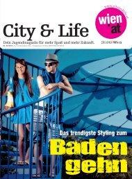 City & Life 2/2011