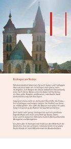 Einkaufsführer - City Initiative Esslingen - Seite 5
