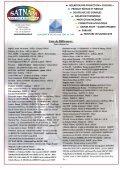 PROTECTION INCENDIE PASSIVE - S.Punjabi - Page 3