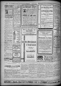 Un Drame en Mer - Bibliothèque de Toulouse - Page 4