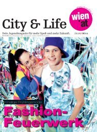 PDF 3,8 MB - City & Life