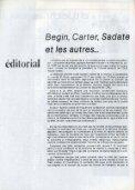 L'Algérie aux - Page 4