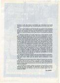 L'Algérie aux - Page 5