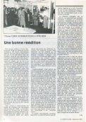 L'Algérie aux - Page 6