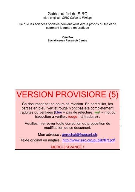 site de rencontres gratuites corse femmes noires vs dating apps