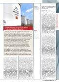 transformation du pétrole - Page 3