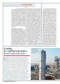 transformation du pétrole - Page 4