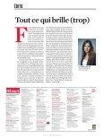LE GRAND - 01Net - Page 3