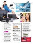 LE GRAND - 01Net - Page 5