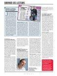 LE GRAND - 01Net - Page 6