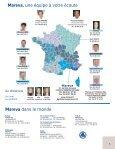 (fr-cat).450017_CATA.. - Mareva - Page 2