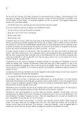 EL James CINQUANTE NUANCES PLUS SOMBRES Dépassée par ... - Page 4