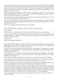 EL James CINQUANTE NUANCES PLUS SOMBRES Dépassée par ... - Page 5