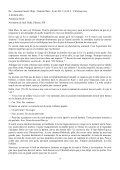 EL James CINQUANTE NUANCES PLUS SOMBRES Dépassée par ... - Page 7