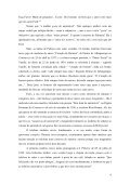amores e sociabilidades no Recife dos anos entre-guerras - anpuh - Page 6