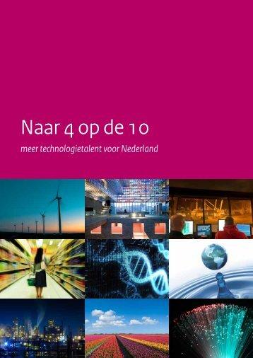 Masterplan B%C3%A8ta en Technologie