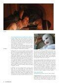 Document - Tels Quels - Page 6