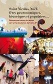 Tourisme en Lorraine - Page 5