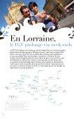Tourisme en Lorraine - Page 6