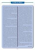 View brochure - Site de la ville Les Mathes La Palmyre - Page 4