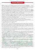 View brochure - Site de la ville Les Mathes La Palmyre - Page 7