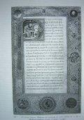Federico Hermanin, Le miniature ferraresi della Biblioteca Vaticana ... - Page 3