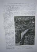 Federico Hermanin, Le miniature ferraresi della Biblioteca Vaticana ... - Page 7