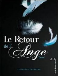 Le retour de l'ange - Index of