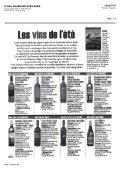 divers - Les vignerons Corsican - Page 7
