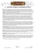 La campagne des masques - Strikeforce et Donjons et Dragons - Page 5