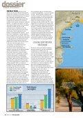 dossier - port de Bonifacio - Page 3