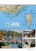 dossier - port de Bonifacio - Page 4