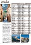 dossier - port de Bonifacio - Page 5