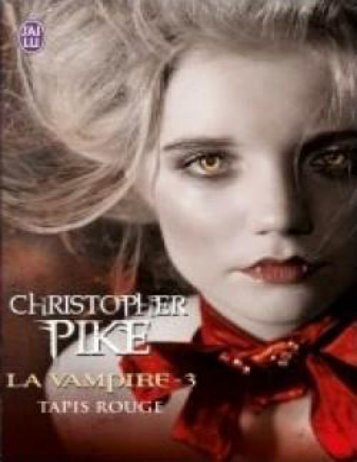 T3 La vampire - Tapis rouge - Index of
